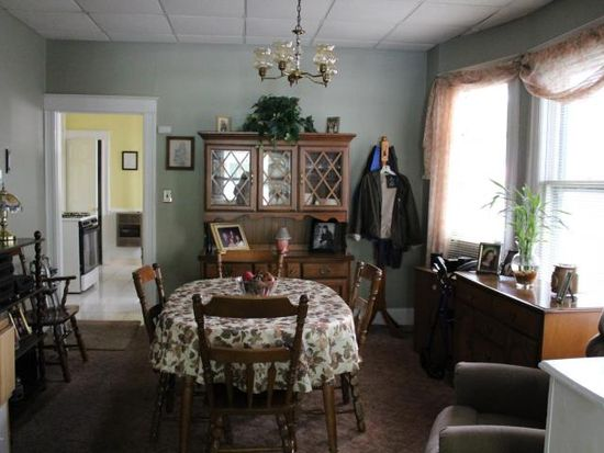 733 Prescott Ave # 735, Scranton, PA 18510