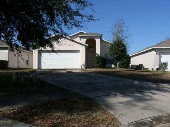 2812 Hickory Cove Ct, Orlando, FL 32818
