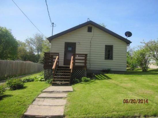 115 E Payton Ave, Des Moines, IA 50315