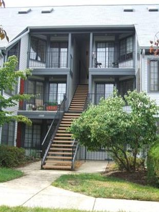6001 Mersey Oaks Way, Alexandria, VA 22315