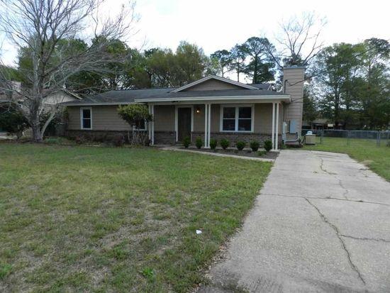 6122 Pam Ave, Pensacola, FL 32526