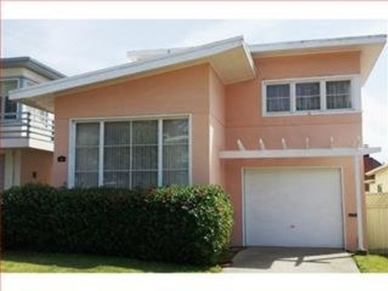 41 Wilshire Ave, Daly City, CA 94015