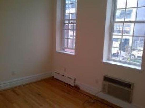 300 W 18th St, New York, NY 10011