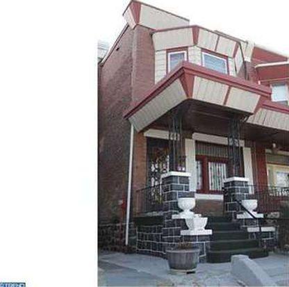 5308 Walnut St, Philadelphia, PA 19139