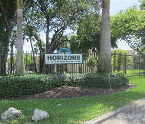 8075 SW 107th Ave APT 122, Miami, FL 33173