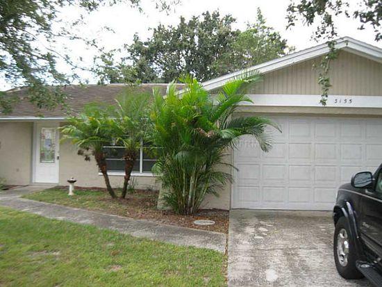 3155 Chamblee Ln, Clearwater, FL 33759