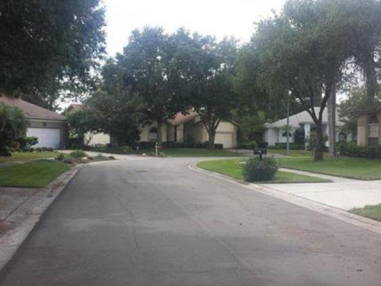 9602 Norchester Cir, Tampa, FL 33647