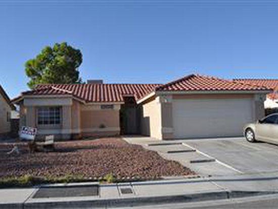 702 Willowick Ave, North Las Vegas, NV 89031