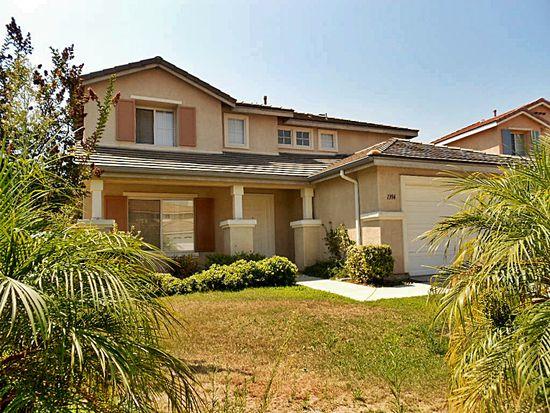 1394 Granite Springs Dr, Chula Vista, CA 91915