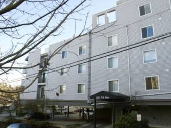 2021 NE 90th St APT A203, Seattle, WA 98115