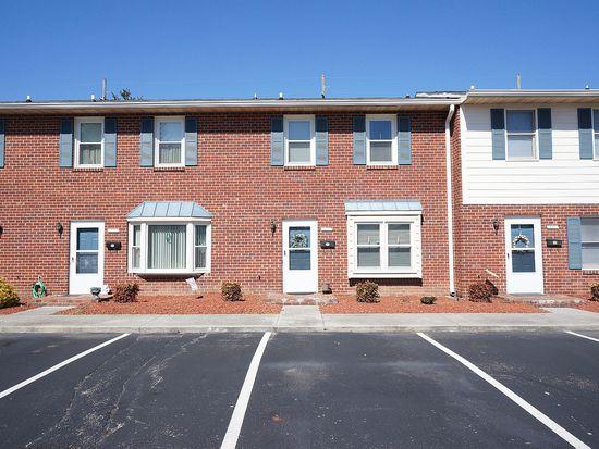 429 W Burwell St, Salem, VA 24153
