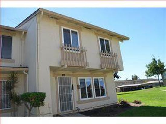 1521 Desdemona Ct, San Jose, CA 95121