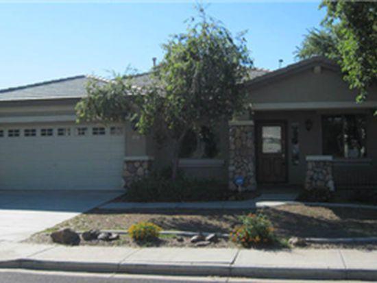 13617 W Verde Ln, Avondale, AZ 85392