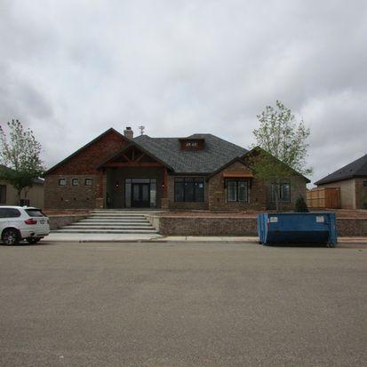 4411 103rd St, Lubbock, TX 79424