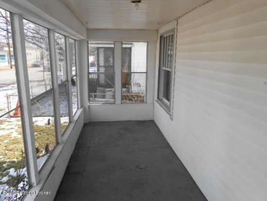 1008 Lillian Ave, Louisville, KY 40208