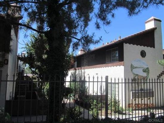 3880 W Jacinto View Rd APT H, Banning, CA 92220