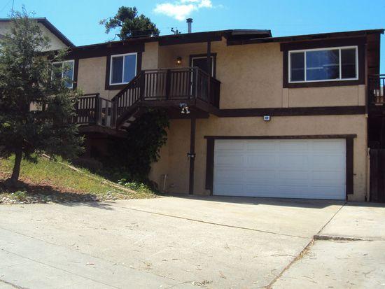 4517 Aptos Ave, San Jose, CA 95111