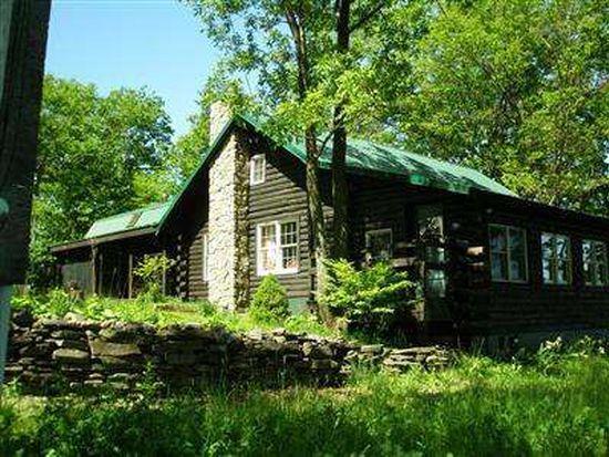 380 Reservoir Rd, Worcester, NY 12197