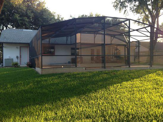7758 Hyacinth Dr, Orlando, FL 32835