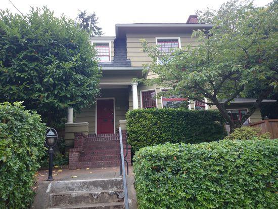 735 35th Ave, Seattle, WA 98122