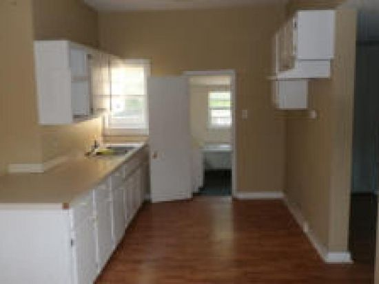 34 Delaware Ave, Sumrall, MS 39482