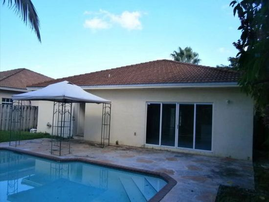 14530 SW 180th St, Miami, FL 33177