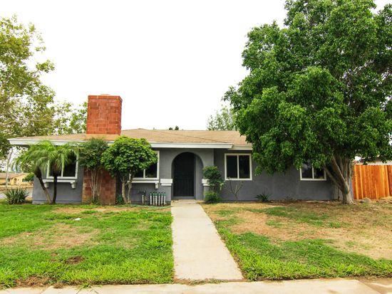 674 S Arrowhead Ave, Rialto, CA 92376