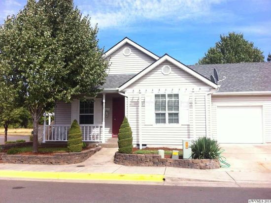 1615 SW Easy St, Corvallis, OR 97333
