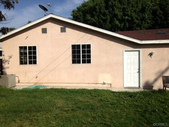 10339 San Juan Ave, South Gate, CA 90280