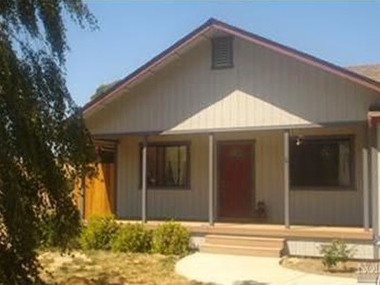 1237 Taylor Ave, Vallejo, CA 94591