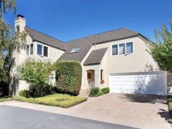 433 Logan St, Santa Cruz, CA 95062