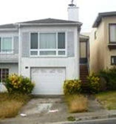 3 Alpine Ave, Daly City, CA 94015