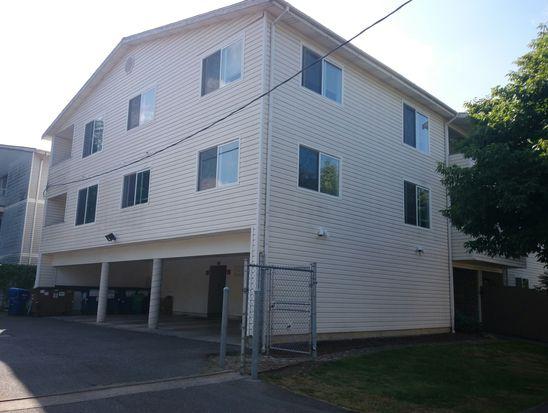 9500 Fremont Ave N APT 301, Seattle, WA 98103