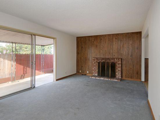 935 Gerard Way, San Jose, CA 95127