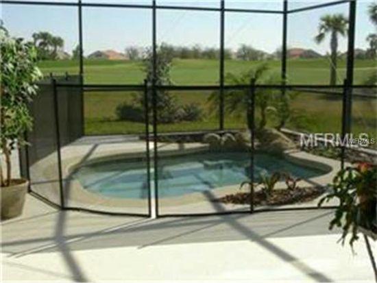 1409 Marble Crest Way, Winter Garden, FL 34787