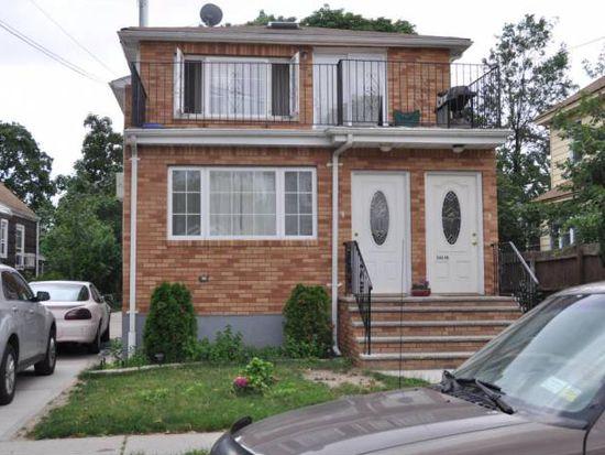 24326 Weller Ave, Jamaica, NY 11422