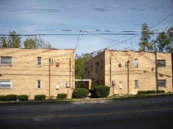 562 Martin Luther King Dr W APT 7, Cincinnati, OH 45220