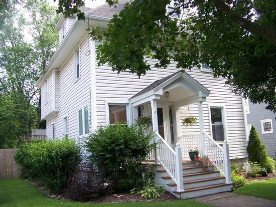 45 Brown Ave, Norwich, NY 13815