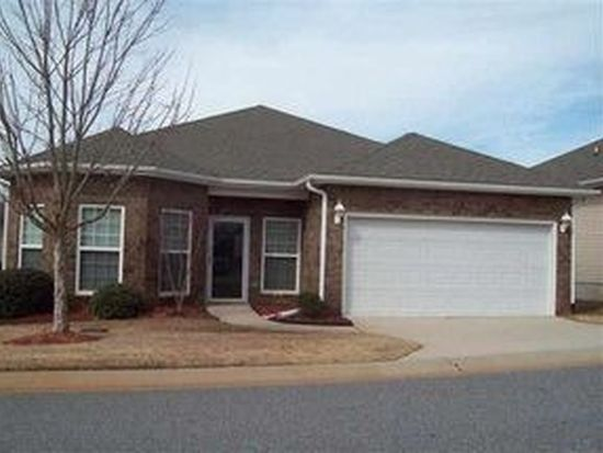315 Spyglass Hill Dr, Perry, GA 31069