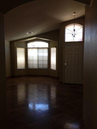 5025 E Hilton Ave, Mesa, AZ 85206