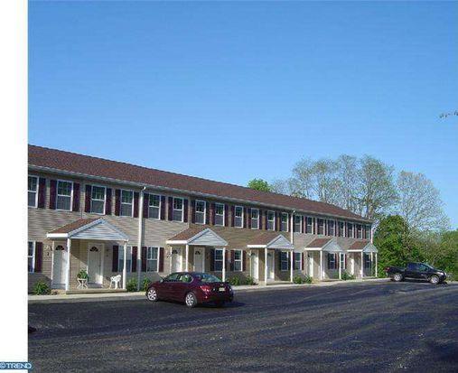 71 S Reber St APT 15, Wernersville, PA 19565