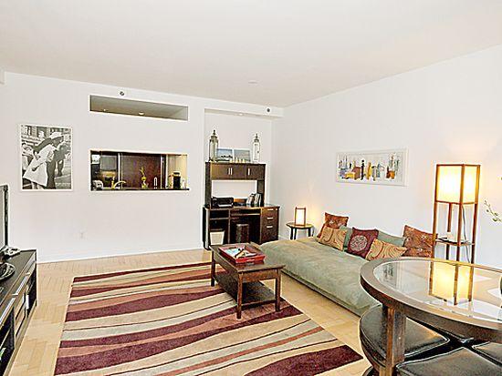 240 Riverside Blvd APT 14N, New York, NY 10069