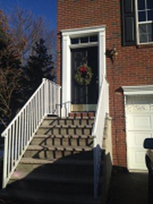 46 Gannett Ct, Wayne, NJ 07470