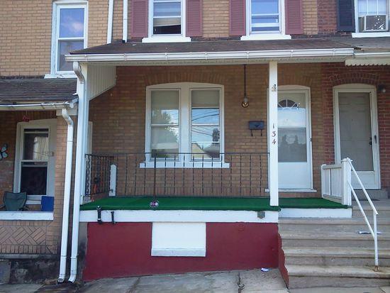 134 Donald St, Allentown, PA 18103