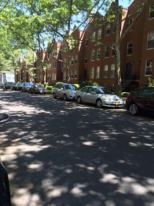 355A Grand Ave # A, Brooklyn, NY 11238