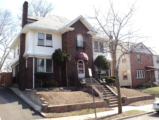 13-15 Hansbury Ave, Newark, NJ 07112