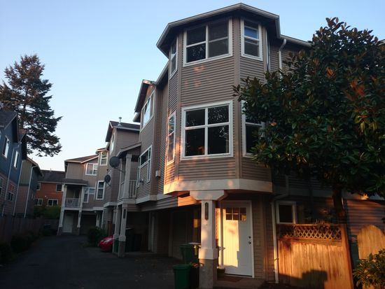 717 N 95th St # B, Seattle, WA 98103