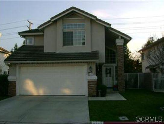 8399 Derfer Dr, Rancho Cucamonga, CA 91701