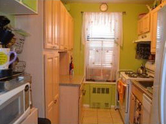 9040 Fort Hamilton Pkwy APT 4E, Brooklyn, NY 11209