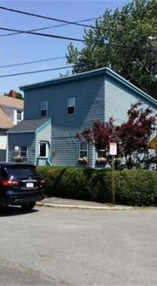 62 Crest Ave, Revere, MA 02151